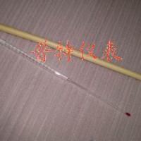 GB-31结晶凝点温度计-80-60℃