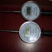 WDJ200E手持数显温度计