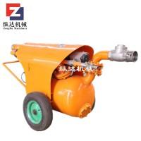 供应矿用气动清淤排污泵 高效排污泵