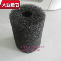粗孔空气过滤泡棉海绵过滤网