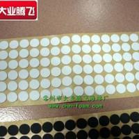 防水泡棉缓冲垫自结皮防水泡棉