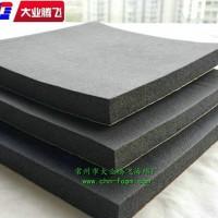 聚乙烯防撞泡棉防撞工程软包海绵垫