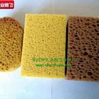 耐腐蚀性吸油海棉耐酒精不易变形吸油型海棉