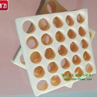 杂质分离可吸油性海棉高回弹耐高温吸油耐油泡棉