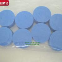 吸水保水性海绵低密度吸水泡棉