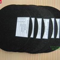导电PE衬垫