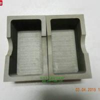 泡棉导电包装盒
