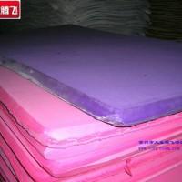 设备防护垫
