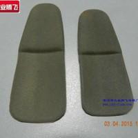 防撞泡棉防护垫