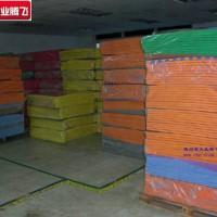 防刮伤海绵防护垫
