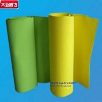 橡胶防护垫
