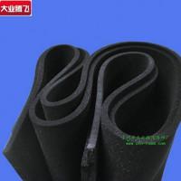 阻燃防火海绵防护垫