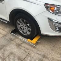 手动移车器液压移车器汽车移位器报价