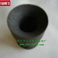 设备消音器热压海绵设备消音器热压泡棉