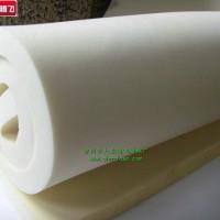 聚氨脂泡绵片材床垫海棉片材