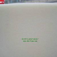 耐高温海棉片材PU海绵片材