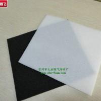 普通片材海绵耐油片材泡棉