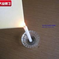 阻燃海绵板材防水泡棉板材