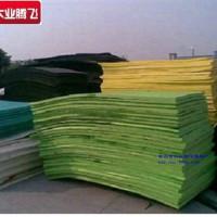 防震海绵板材防滑泡绵板材