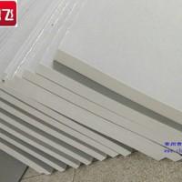 高弹力泡绵板材超软海绵板材