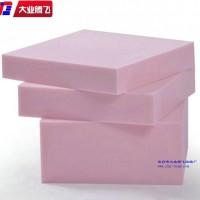 发泡橡胶板材发泡海绵板材