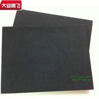 阻燃耐高温泡棉板材过滤海绵板材