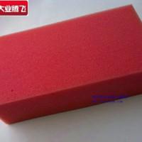 环保海绵板材高回弹高密度板材海绵