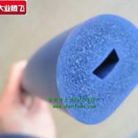 高密度异型泡棉套管