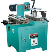 自动锯片磨齿机 JXM60--500
