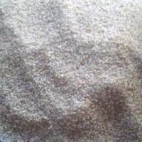 兴城污水处理厂 聚合硫酸铝 管道腐蚀性小