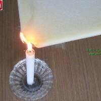 聚氨酯阻燃海棉