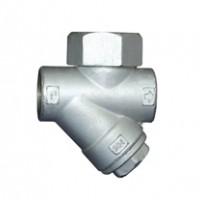 CS19热动力式蒸汽疏水阀   圆盘式疏水阀