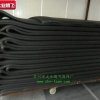 耐水耐高温泡棉垫