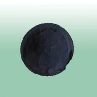 邢台钢铁公司   粉状活性炭   吸附容量大