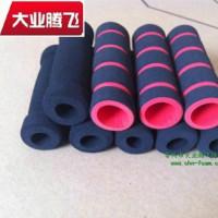 防滑耐磨耐老化 高质量海绵