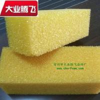 方块耐磨耐撞泡棉