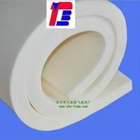 专业耐磨陶瓷海绵