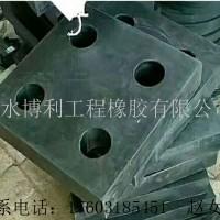 浙江橡胶支座厂家 网架四孔橡胶支座主要应用介绍与修补方法