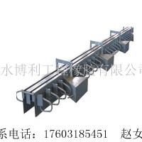 【博利】生产桥梁【伸缩缝装置 】毛勒缝 D160型桥梁伸缩缝