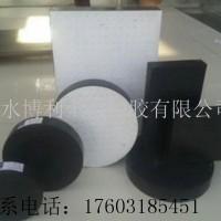 滑板式橡胶支座    GYZF4四氟板橡胶支座板式橡胶支座