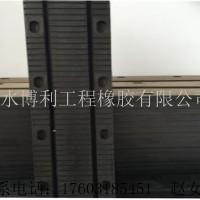 板式桥梁伸缩缝的安装方法与普通伸缩缝的安装方法有哪些不同