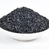 华闻纸业有限责任公司 载银净水活性炭  玻璃滤料 污水净化