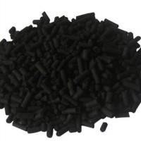 潍坊恒联铜版纸有限公司 高级催化活性炭 玻璃滤料  污水净化