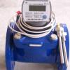 合阳超声波大口径热量表检验-陕西超声波大口径热量表供销