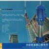鼓楼不锈钢泵-福建价格适中的不锈钢泵供应