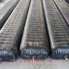 四川桥梁充气芯模710|760|21-哪里能买到划算的桥梁充气芯模710|760|21