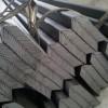 江苏可靠角钢厂家直销-角钢