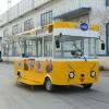 北辰多功能电动餐车|哪里能买到质量好的美食餐车