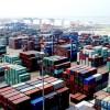集装箱运输找哪家-可靠的集装箱运输公司