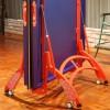 市内乒乓球台直接销售-选购价格合理的室内乒乓球台-就来东莞市强利体育器材